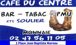 Cafe du centre 2