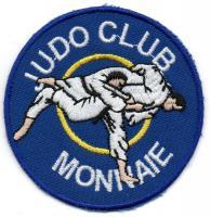 ecusson-judo-monnaie.jpg